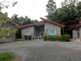 house for rent in koh chang november 2017