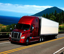 Trucks: Daimler Trucks North America Western Star Buck Finance Program Nova Truck Centresnova Daimler Brand Design Navigator Fylo Fyll Fy12 0 M Zetros Trucks Somerton Mercedesbenz Agility Equipment Today July 2016 By Forcstructionproscom Issuu Financial Announces Tobias Waldeck As Vice President Fights Tesla Vw With New Electric Big Rig Truck Reuters 4western Promotions Freightliner Of Hartford East New Cadian Website Youtube