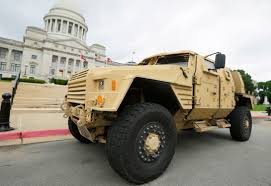 Humvee: U.S. Army Picks Replacement For The Famous Humvee | Time Make Your Military Surplus Hummer Street Legal Not Easy Impossible Kosh M1070 8x8 Het Heavy Haul Tractor Truck M998 Hummer Gms Duramax V8 Engine To Power Us Armys Humvee Replacement Hemmings Find Of The Day 1993 Am General M998 Hmmw Daily Jltvkoshhumvee The Fast Lane Trenton Car Show Features Military Truck Armed With Replica Machine 87 1 14 Ton 4x4 Runs And Drives Great 1992 H1 No Reserve 15k Original Miles Humvee Tuff Trucks Home Facebook Stock Photos Images Alamy 1997 Deluxe Ebay Hmmwv Pinterest H1