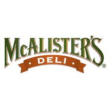 McAlister's Deli, 8860 S Emerson Ave In Indianapolis, IN ... Shiptime Stco Coupon Bombay Chopstix Richardson Coupons Mcalisters Guest 5 Restaurant Survey Holiday Bonus Buy A Gift Card Get Freebie At These Associated Whosale Grocers Coupons 1 Promo Coupon 20 Off Foodsby Code For Existing Customer Dec 2019 Theme Wordpress Slate By Eckothemes Greathostuponcom Localflavorcom Mcalisters Deli 10 For Worth Of You Can Take Value Village Listens Survey Seamless Perks Delivery Deals Codes And Free Birthday Meals W Food On Your Discount Tire Cordova Annah Hari Dh Code