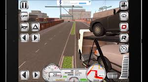 Truck Driving Apps Mitsubishi Fuso Targets Sleepy Truck Drivers With New App Nikkei Truck Simulator Pro 2 Android Gameplay By Mageeks Apps Games Download Driving Uphill Loader And Dump Mod Apk Apkda Truckbubba Best Free Navigation Gps App For Drivers Amazoncom Scania Pc Video Apps Transport Group On Twitter Today Were In Brantford On At Offroad Transporter Cargo Free Download Useful Euro Driver Tg Stegall Trucking Co Sygic Launches Ios Version Of The Most Popular