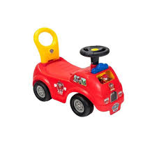 Paw Patrol Marshall Ride On Fire Truck Walker Toddler Toy Car For ... Fire Truck Ride On W Fireman Toy Vehicles Play Unboxing Toys American Plastic Rideon Pedal Push Baby Power Wheels Paw Patrol Battery On 6 Volt Toddler Engine For Kids Review Pretend Rescue Toyrific Charles Bentley Trucks For Toddlers New Buy Jalopy Riding In Cheap Price Malibacom Lil Rider Rideon Lilrider Amazoncom Operated Firetruck Games Little Tikes Spray At Mighty Ape Nz Speedster Toddler Toy Wonderfully Best Choice