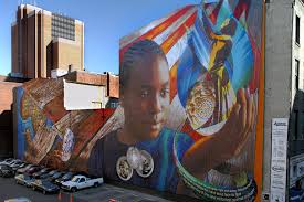 philly s the unofficial world capital of murals see why