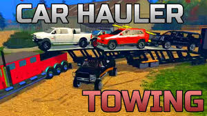 FARMING SIMULATOR 2015 | HAULING TRUCKS + CARS | NEW CAR TRAILER ... American Truck Simulator Steam Cd Key For Pc Mac And Linux Buy Now Eels From Overturned Truck Slime Cars On Oregon Highway Games News Amazoncom Euro 2 Gold Download Video Drawing At Getdrawingscom Free Personal Use Peterbilt 388 V11 Farming Simulator Modification Farmingmodcom 18wheeler Drag Racing Cool Semi Games Image Search Results Heavy Cargo Pack Wiki Fandom Powered By Wikia Rock Ming Haul Driver Apk Simulation Game Love This Red 387 Longhaul Toy Newray Toys Tractor Vs Hauling Pull Power Match Android Game Beautiful Coe Freightliner Semitrucks Hauling Pinterest
