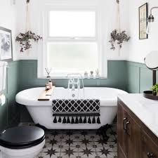 Bathroom Trends 2021 We Our Home Inspired By Bathroom Colour Schemes Bathroom Colour Ideas For Your Space