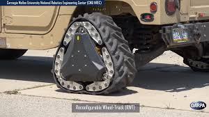 DARPA Invents Wheels That Instantly Morph Into Triangular Tank Tracks Truck Bed Accsories Tool Boxes Liners Racks Rails Fleet Management Gps Tracking Temperature Monitoring Dublin Ireland Xl Vs Standard Dominator Track Systems Skate And Loading System Joloda Powertrack Jeep 4x4 Tracks Manufacturer Missile Vehicle Wikipedia Rt102 Cchannel Stay Active Cargo By Leitner Designs Military Right Int Youtube Darpa Invents Wheels That Instantly Morph Into Triangular Tank