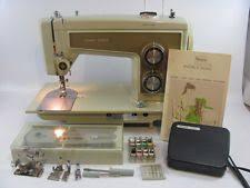 old kenmore sewing machine models vintage 1960 s kenmore model