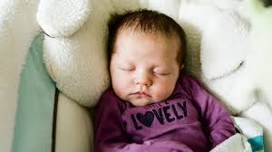 sids sudden infant death syndrome facts what to expect
