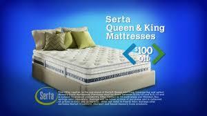 Sams Club Leather Sofa Bed by Margit Furseth Voice Over Serta Sams Club Commercial Youtube