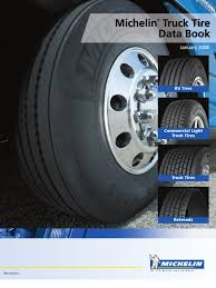 Michelin Truck DataBook | Tire | Lubricant 4x4 Tyres Best Offroad Treads Allterrain Mudterrain Tiger Truck Tires Inc For Cars Trucks And Suvs Falken Tire 205 80 R16 Pathfinder Kpc All Terrain Tyre Accsories Recapped Tires Should Be Banned New Michelin Md Xdn2 Premold Retread Delivers Mileage And Traction China Sand Grip Light 750r16 Michelin Launches X One Line Energy D Commercial Goodyear Tools Fleet Dashboard Treadwright Complete Set Of Average Hunter St Jude