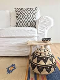 ideen und tipps für tolle afrika deko