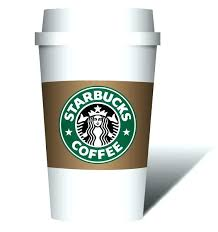 Starbucks Coffee Mugs Mug Cup Drawing Design S Travel