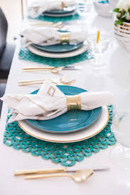 Ideas For Easter Brunch - Fashionable Hostess | Fashionable Hostess Storage Bins Pottery Barn Metal Canvas Food Gold Flatware Set Cbaarchcom Ikea Mobileflipinfo Setting A Christmas Table With Reindeer Plates Best 25 Rustic Flatware Ideas On Pinterest White Cutlery Set Caroline Silver20 Piece Service For The One With The Catalog And Winner Yellow Woodland Fall By Spode Fall Smakglad 20piece Ikea Ideas For Easter Brunch Fashionable Hostess