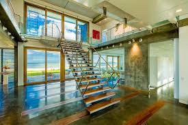 100 Beach Shack Designs Gallery Of Residential Retreat Bryden Wood 3