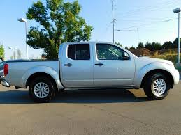 2016 Nissan Frontier SV Knoxville TN | Serving Farragut Tennessee ... Used Cars Knoxville Tn Trucks Parker Auto Sales And Preowened Car Dealer In Etc Inc Carmex 2017 Ford F150 Raptor Serving Chattanooga 1ftfw1rg5hfc56819 2018 Chevrolet Colorado Lt For Sale Ted Russell With New Rutledge Ram 1500 Express 3c6rr7kt7hg610988 Wheels Service Mcmanus Llc