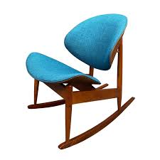 Vintage Mid Century Modern Walnut Rocking Chair Attributed To Seymour J.  Wiener For Kodawood Tracing The Trends Of Wicker Fniture Through History Rocking Chair Wikipedia Adult Antique Wooden Chairs For Charles Limbert Large Arm Chair W4361 Eames Rar 45 Antiques Worth A Lot Money Valuable And Colctibles Victorian Walnut Ladys Vintage Ercol Golden Dawn Chairmakers Model 473 Beautiful Miniature Design Tea Coffee Coaster Arts Crafts Mission Oak By Roycroft Signed Team Color Georgia Sold Platform Rocker With Foot Rest C 1890