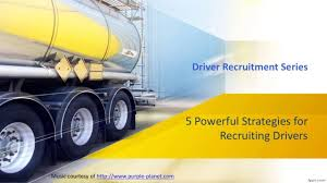 The Driver Recruitment Series - YouTube The 25 Best Customer Service Jobs Ideas On Pinterest Truck Drivers Employment Kemco Trucking Inc Elk Grove Saia Motor Freight New St Louis Terminal Constr Part 3 May 2017 Kenworth T680 Estes Express Lines Ats Mods Pictures Updated 2614 A Day In The Life Of A City Pd Driver Russell Simpson Youtube Fleet Focus Ltl Center Expansion Roundup Ordrive Intertional 8600 Transtar 10 Random Catches From I84 Idaho And Dynamic Energy Complete Rooftop Solar Big G Shelbyville Tn Rays Photos