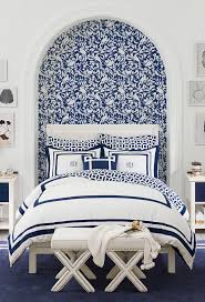 28 Best PB Teen | Spring 16 Images On Pinterest | Bedroom Ideas ... Pottery Barn Teens Catalog Pb Linens Pillows Comforters Early Pbteen Launches New Exclusive Collection With Texas Sisters Amie Williamssonoma Inc Issuu Bedroom Cute Teenage Room Ideas Teen Bed Old Town Trolley Tours Of Key West Stars In Catalogue Decor Pbteens Pbteen Fniture Outlet Lulemon Pbteen Collection Ivivva 2017 Design Charming Floral Sofa By Before Paint Colors All Best 25 Barn Teen Ideas On Pinterest Fniture Lennon Maisy For Pbteen