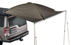 Rhino-Rack Dome 1300 Awning - AutoAccessoriesGarage.com Rhino Rack Sunseeker Canopies And Awnings Outdoor Awning Retractable On A Food Truck New Haven Window For Sale Custom Everythgbeautyinfo Darche Eclipse Ezy Frontside Extension Total Offroad Napier Sportz Tent 208671 Tents At Sportsmans Guide Dome 1300 32125 Rhinorack Pvc Tarpaulin Truck Cover Sheet Covering Tarps For Awning Tents Ford With Custom Features Vending Trucks Homestyle Upholstery Standard Side Junk Mail