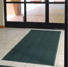 Andersen Waterhog Floor Mats by Waterhog Eco Elite Entry Mats Are Recycled Entrance Mats By