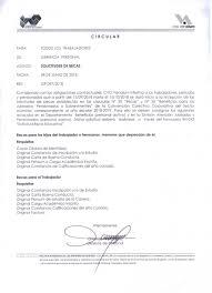 BASES DE POSTULACIÓN Programa De Becas CONVOCATORIA ABIERTA SEGUNDA