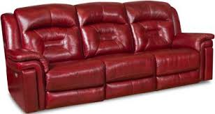 southern motion avatar leather power reclining sofa homemakers