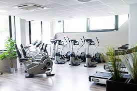 salle de sport bry sur marne 94360 gymlib