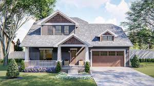 100 Picture Of Two Story House Newport 2 Traditional Plan