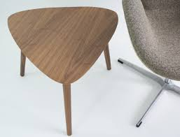 Mid-Century Modern Guitar Pick Side Table - Walnut Midcentury Modern Nesting Table Set American Circa 1960s Best Budget Gaming Chairs 2019 Cheap For Red Chair Stock Photo Image Of Table Work White Rest Mersman End Guitar Pick Style Mid Century Phil Powell Side 1stdibs Fan Faves Fniture D159704058 By Coaster Coffee Dark Walnut Finish Pick Ebonized Mahogany Jos Lamerton Little Tikes And Chair Multiple Colors Walmartcom Music Picks Skulls Bar Stool By Roxart The Worlds Photos Walnut Flickr Hive Mind Buy Home Office Desks At Price Online Lazadacomph