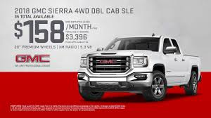 Get The Best Of Winter! 2018 Terrain And Sierra Lease Specials - YouTube Best Commercial Trucks Vans St George Ut Stephen Wade Cdjrf Truck Driver Lease Agreement Form S Of Sample The Work Near Sterling Heights And Troy Mi Dodge Ram Deals Fresh Pickup Leasing Template Hasnydesus 0 Down New 2018 Ford F 150 Xlt Crew Cab Ford F350 Prices Upland Ca 1920 Car Release On Move Inc Awards Program Inspirational Iowa Buy Or A F150 Minnesota Apple Valley Dealer Mn Lake City Fl