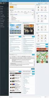 bureau viruel bureau bureau virtuel lyon bureau virtuel lyon 100 images
