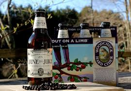 Woodchuck Pumpkin Cider Alcohol Content by Review Woodchuck June U0026 Juice Juniper Hard Cider U2013 Drinkhacker
