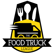 Food Trucks In Utah - Find Food Trucks | Catering For Over 100+ Trucks