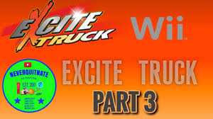 Excite Truck - Part 3 - YouTube Legend Of Zelda Breath The Wild Maai Naudotas Skelbiult Excite Truck Is Gamings Most Underappreciated Launch Title Digital Displacement Crash Bandicoot N Sane Trilogy Keiiuparodu Flying High Ign Video Game Giant Bomb Nintendo Files For Trademark In Us Firefly Wiki Fandom Powered By Wikia Liam Dailygamedose Instagram Profile Picbear Ost Finland Youtube Jconcepts New Release Bog Hog Mega Body Blog Food Nyk