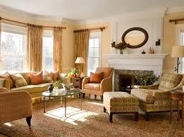 Rectangular Living Room Layout by Living Room Furniture Arrangement Ideas Interior Design