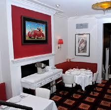 ella dining room and bar dress code 28 images diane