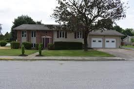 100 Carlisle Homes For Sale 1500 Shirley Ave PA 17013 4 Bed 2 Bath SingleFamily Home MLS PACB118620 39 Photos Trulia