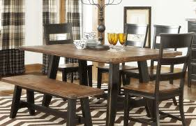 Target Dining Room Chairs by Gratifying Black Kitchen Table Set And Chairs Tags Black Kitchen