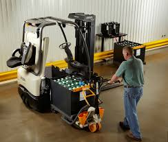 The World's Best Photos By Crown Lift Trucks S.L. - Flickr Hive Mind Order Picker Forklifts Sp Crown Equipment Lift Trucks Concord Nc Best Image Truck Kusaboshicom Stand Up Forklift Traingstand Rc Series Fully Powered Straddle Stacker 2650 Lb Cap 65 Utilspc Sct6000 Sitdown Counterbalance Sc Opening Hours 25 Beasley Dr Kitchener On Rick G Parts Manager Linkedin Tow Tractor Electric Pallet Tugger Tr Fc 5200 Matt Jones On Twitter Great Looking In Elkhart Crowns Esr Reach Truck Series Servicefriendly Throu Flickr
