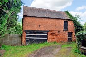 100 Barn Conversion For Sale In At Ryland House Old Worcester Road Hartlebury Kidderminster Worcestershire DY11 Fisher German