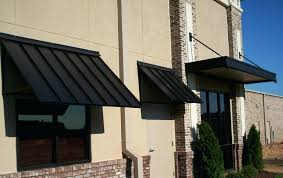 Metal Awning For Commercial Buildings More Architectural ... Commercial Metal Awning Canopy Gallery Manufacturers Awnings Kansas City Tent And Datum Metals For Buildings More Architectural Photo Arlitongrove_0466png Canopies Pinterest And Installed In Pittsfield Sondrinicom Replacement Outdoor Supplier Lone Star Austin San Antonio Best 25 Awning Ideas On Galvanized Metal