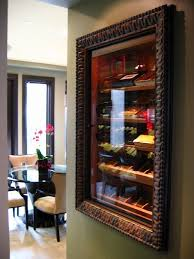 cigar cabinet humidor australia 334 best cigars cognac images on smoke cigar room