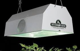 grow em plant propagation database high intensity discharge lighting