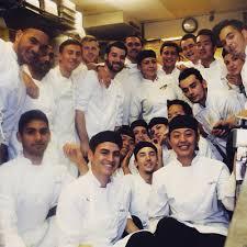 Front Desk Manager Salary Alberta by Earls Kitchen Bar Salaries Glassdoor Ca
