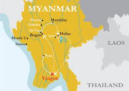 International U2013 Dead By Words by Travelling Between Yangon And Bagan U2013 Backpackerlee