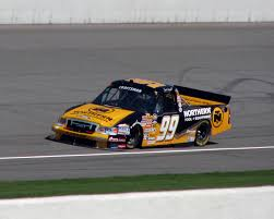 Image [ 23 Of 45 ] - 2004 Nascar Craftsman Truck Series Wikipedia ... Preorder 2017 Chase Briscoe 29 Cooper Standard Craftsman Truck Kevin Harvick Porter Cable 98 Truck Stunod Racing 2002 Dodge Ram Nascar Series 140139 Overtons 225 Chicagoland Speedway Signed 2006macts Z Motsport Memorabilia 2008 Design By Graphicwolf On Deviantart Chevrolet Nascar Racer 1995 Hendckbring A Trailer Camping World Primer Daytona Intertional Mark Martin 99 1997 Ford F150 Exide Batteries Craftsman Truck Series Ernie Irvan 28 Napa United Chris Fontaine Autographed 8 12 X Toyota Tundra 2004 Picture 7 Of 18