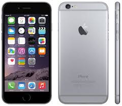 Differences Between iPhone 6 iPhone 6s and iPhone 7 EveryiPhone