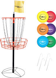 Park & Sun Sports Portable Disc Golf Basket And Disc Set The Big List Of Meal Delivery Options With Reviews And Best Services Take The Quiz Olive You Whole Birchbox Review Coupon Is It Worth Price 2019 30 Subscription Box Deals Week 420 Msa Sun Basket Coupspromotion Code 70 Off In October Purple Carrot 1 Vegan Kit Service Fabfitfun Coupons Archives Savvy Dont Buy Sun Basket Without This Promo Code 100 Off Promo Oct Update I Tried 6 Home Meal Delivery Sviceshere Is My Review This Organic Mealdelivery