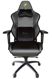 TTRacing Avante Gaming Chair Gaming Chair With Monitors Surprising Emperor Free Ultimate Dxracer Official Website Mmoneultimate Gaming Chair Bbf Blog Gtforce Pro Gt Review Gamerchairsuk Most Comfortable Chairs 2019 Relaxation Details About Adx Firebase C01 Black Orange Currys Invention A Day Episode 300 The Arc Series Red Myconfinedspace Fortnite Akracing Cougar Armor Titan 1 Year Warranty