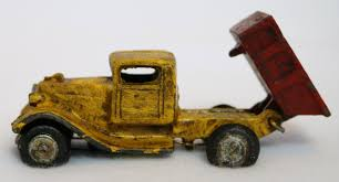 Cast Iron Toy Dump Truck Vintage Style Home Kids Bedroom Office ... Mega Bloks Cat Dump Truck Toysrus American Plastic Toys Gigantic Cast Iron Toy Vintage Style Home Kids Bedroom Office Toystate State Caterpillar Cat Junior Operator Tonka Classic Steel Mighty Cstruction Www 1986 785 Yellow Remco Goodyear Super Youtube 24g 126 Rc Eeering Rtr Radio Control Car Led Drop Go Vtech Funrise Quarry Walmartcom